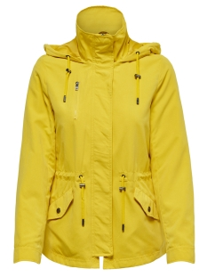 Only Jas onlNEW STARLIGHT SPRING JACKET CC O 15167857 Solar Power