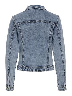 onltia dnm jacket bb lb bex01 15170680 only jas light blue denim