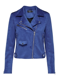 onlsherry bonded biker cc otw 15173072 only jas surf the web