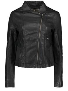 gj900212 garcia jas 60 black