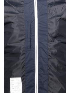 jorsignal jacket 12146975 jack & jones jas total eclipse