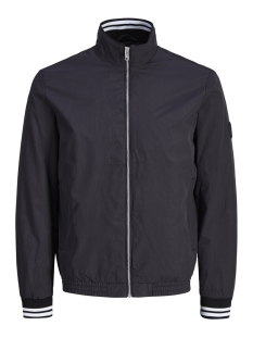 Jack & Jones Jas JOROCEAN GROUND JACKET 12146974 Total Eclipse