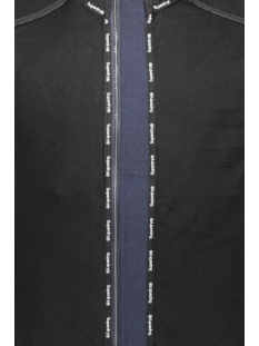 m50015wt superdry jas deep indigo