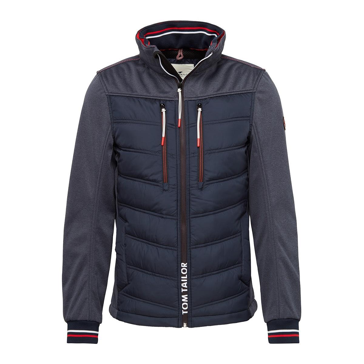 1007518xx10 tom tailor jas 10690