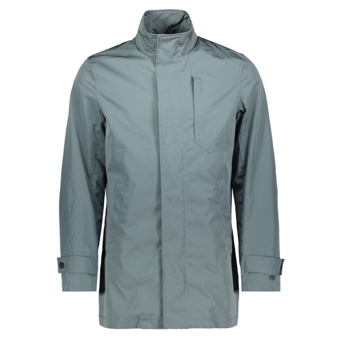 rain car coat cja191504 cast iron jas 5229