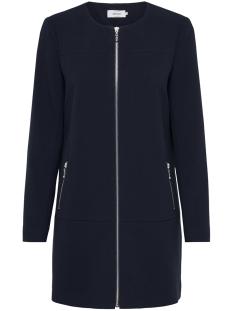 onlkatharina spring coat otw 15168903 only jas night sky