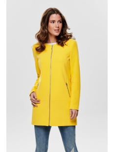 onlkatharina spring coat otw 15168903 only jas solar power