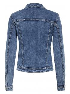 onltia dnm jacket bb mb bex02 noos 15170682 only jas medium blue denim