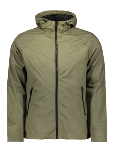 Jack & Jones Jas JCOFALCON JACKET 12147219 Deep Lichen Green