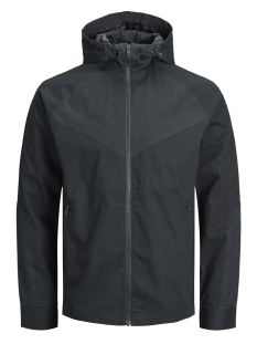 Jack & Jones Jas JCOFALCON JACKET 12147219 Black