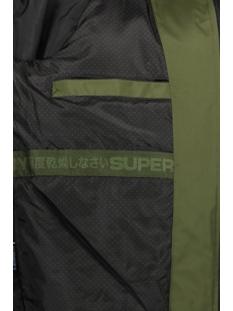 moody light bomber m50013wt superdry jas field khaki