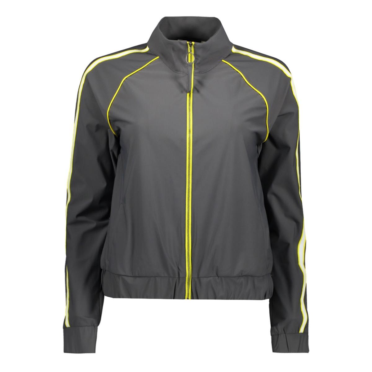 sportief jasje