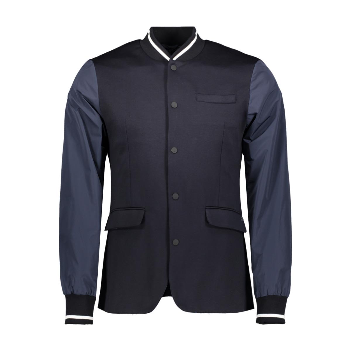 all season jacket 1901 1303 m 1 twinlife colbert 6800 eclipse