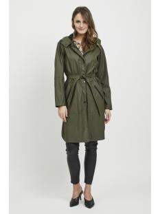 objbiel raincoat pb5 23028377 object jas forest night