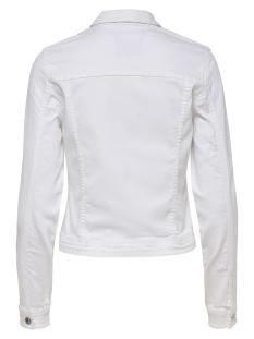 onltia dnm jacket bb col bex168a no 15177238 only jas white