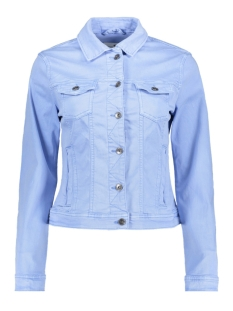 denim jacket 1007990xx70 tom tailor jas 15581