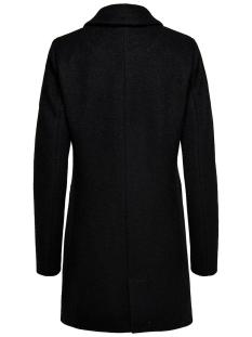 onlramona wool coat cc otw 15180899 only jas black