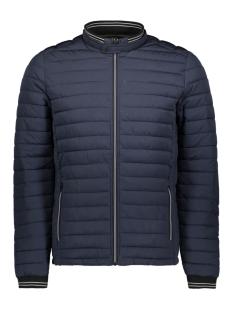 short fit jacket 92630702 no-excess jas 078 night