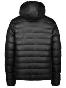 seardy nylon 4931401 cars jas black