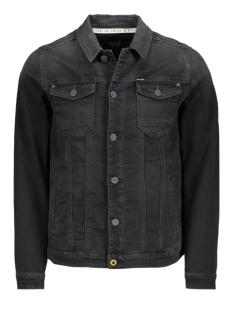 denim jacket pdj195793 pme legend jas jbd