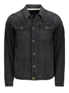 PME legend Jas DENIM JACKET PDJ195793 JBD