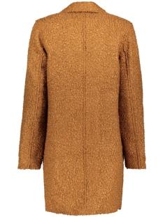 mantel 1013795xx70 tom tailor jas 10353