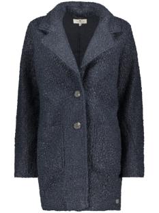 mantel 1013795xx70 tom tailor jas 10668