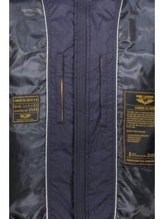 cargo glider 2  pja195107 pme legend jas 5281