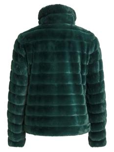 vifarry short jacket-noos 14049848 vila jas pine grove