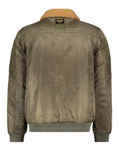 air bridge flight jacket pja195110 pme legend jas 6416