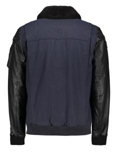 flight jacket plj195725 pme legend leren jas 5281