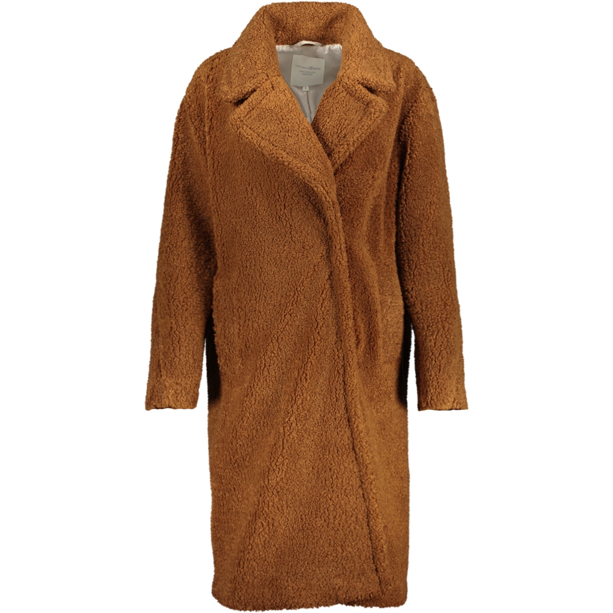 teddy jas 1015333xx71 tom tailor jas 10353