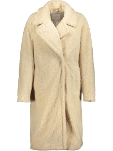 teddy jas 1015333xx71 tom tailor jas 18638