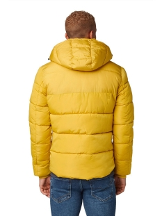 gewatteerde jas 1012012xx12 tom tailor jas 18798