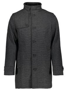 wollen jas 1012125xx10 tom tailor jas 18830