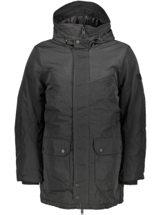 winter parka 1012010xx12 tom tailor jas 29999