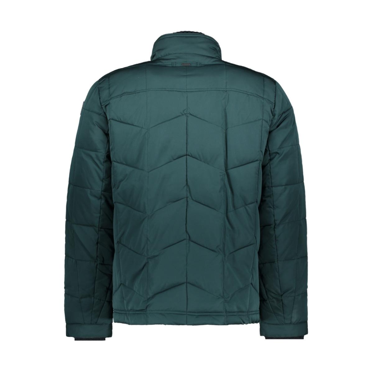 guzzi jacket vja196310 vanguard jas 6078