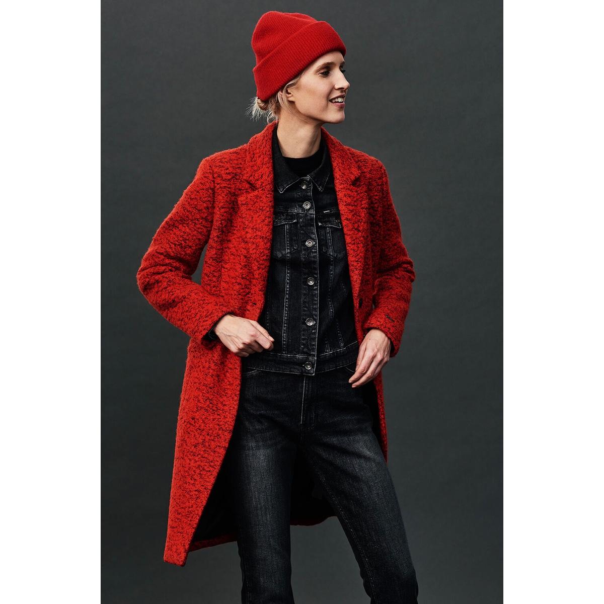 manteljas gj900913 garcia jas 2045 fiery red