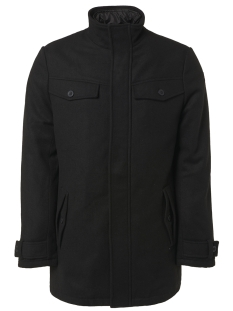 NO-EXCESS Jas LONG FIT JACKET 92630907 020
