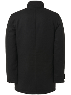 long fit jacket 92630907 no-excess jas 020