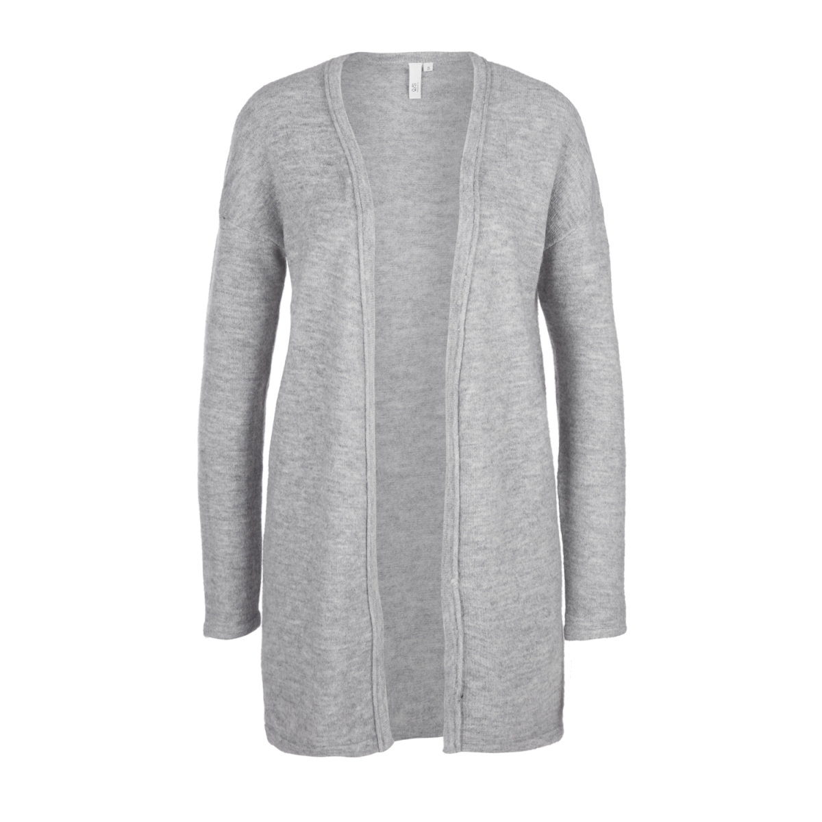 halflang vest 45899642013 q/s designed by vest 9400