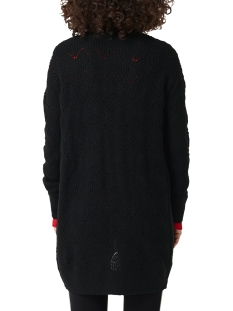 vest met ajourmotief 41910642006 q/s designed by vest 9999