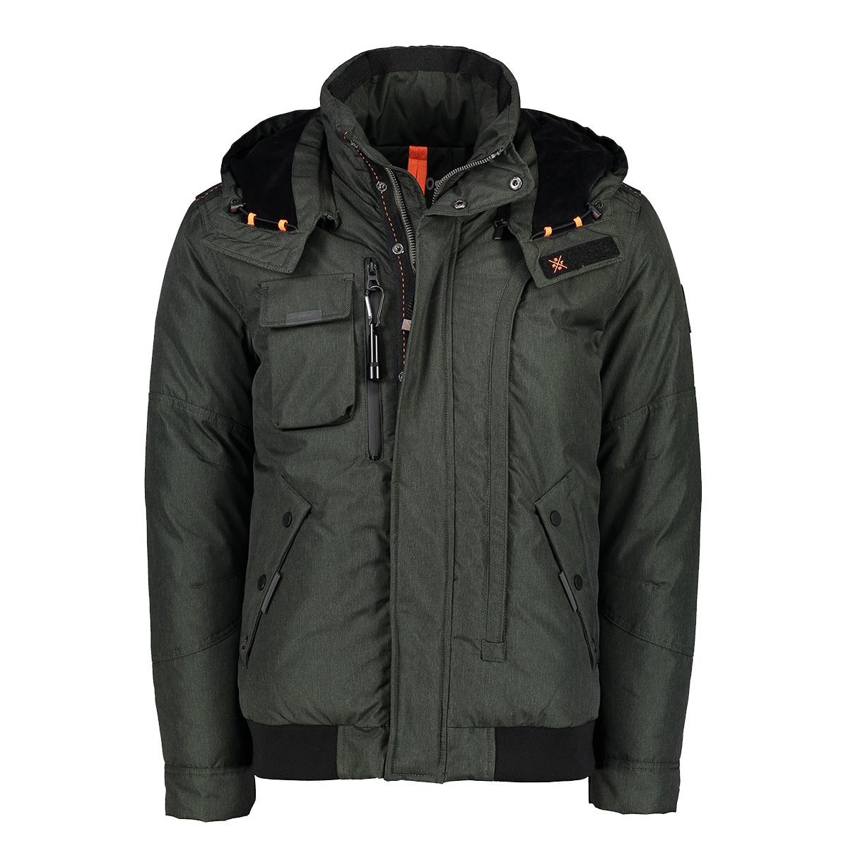 outdoor jack 2987027 lerros jas 679