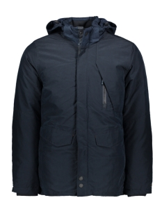 shiftback parka cja196504 cast iron jas 5287
