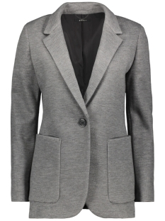 Esprit Collection Blazer COMPACTE SWEATBLAZER 109EO1G010 E015