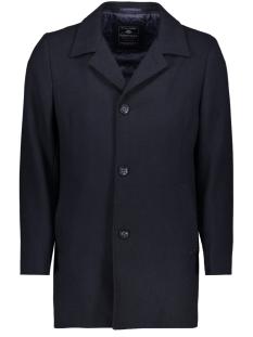 winterjas 050305 campbell jas 001 donkerblauw