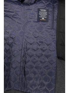 winterjas 050306 campbell jas 001 donker grijs