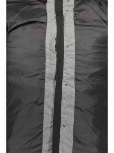 bomberjack met afneembare capuchon 1012121xx10 tom tailor jas 18849