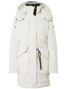 Tom Tailor Jas POOLPARKA 1012043XX70 18476