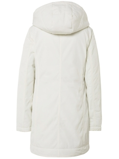 poolparka 1012043xx70 tom tailor jas 18476